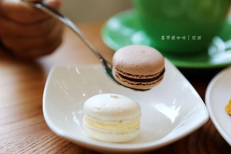 書帶蕨咖啡-下午茶手沖咖啡輕食 甜點 親子友善餐廳推薦152