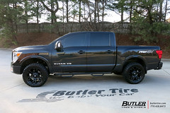 Lifted Nissan Titan with 20in Fuel Vapor Wheels and Toyo Open Country MT Tires (Butler Tires and Wheels) Tags: nissantitanwith20infuelvaporwheels nissantitanwith20infuelvaporrims nissantitanwith20inrims nissantitanwith20inwheels nissantitanwithfuelvaporwheels nissantitanwithfuelvaporrims nissanwith20infuelvaporwheels nissanwith20infuelvaporrims nissanwith20inwheels nissanwith20inrims nissanwithfuelvaporwheels nissanwithfuelvaporrims titanwith20infuelvaporwheels titanwith20infuelvaporrims 20inwheels 20inrims titanwith20inrims titanwith20inwheels titanwithfuelvaporwheels titanwithfuelvaporrims nissanwithwheels nissantitanwithrims nissantitanwithwheels titanwithwheels titanwithrims nissan titan fuel nissantitan fuelvapor nissanwithrims 20infuelvaporwheels fuelwheels fuelrims 20infuelwheels fuelvaporwheels fuelvaporrims 20infuelvaporrims cars car wheels rims butlertire butlertiresandwheels 20infuelrims tires vehicles vehicle