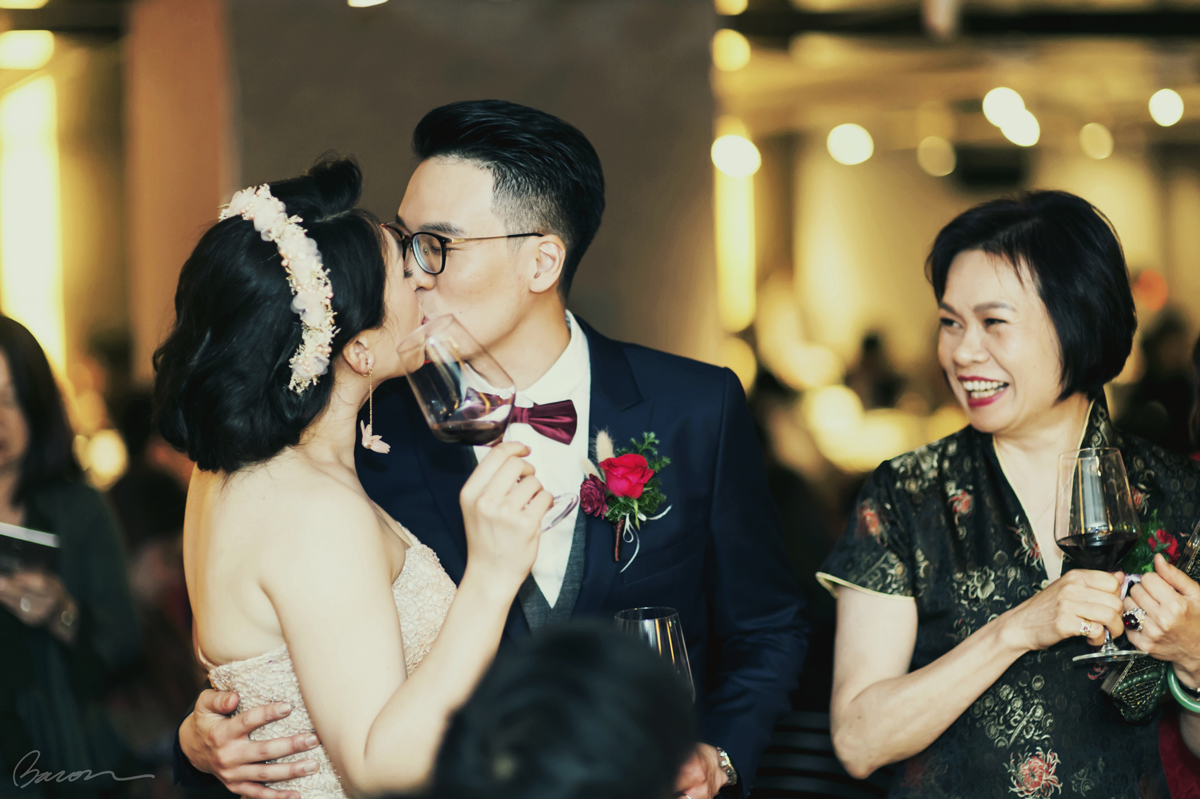 Color_238,一巧攝影, BACON, 攝影服務說明, 婚禮紀錄, 婚攝, 婚禮攝影, 婚攝培根, 晶華酒店, BACON IMAGE