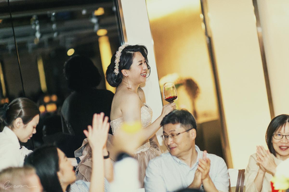 Color_224,一巧攝影, BACON, 攝影服務說明, 婚禮紀錄, 婚攝, 婚禮攝影, 婚攝培根, 晶華酒店, BACON IMAGE