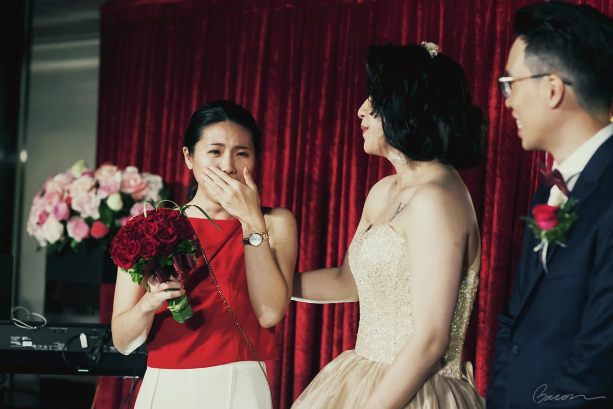 Color_201,一巧攝影, BACON, 攝影服務說明, 婚禮紀錄, 婚攝, 婚禮攝影, 婚攝培根, 晶華酒店, BACON IMAGE