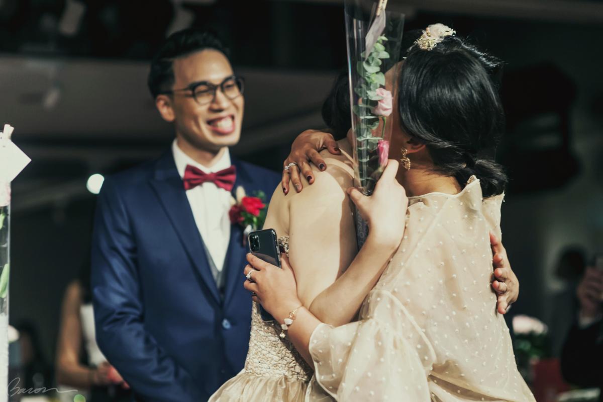 Color_189,一巧攝影, BACON, 攝影服務說明, 婚禮紀錄, 婚攝, 婚禮攝影, 婚攝培根, 晶華酒店, BACON IMAGE