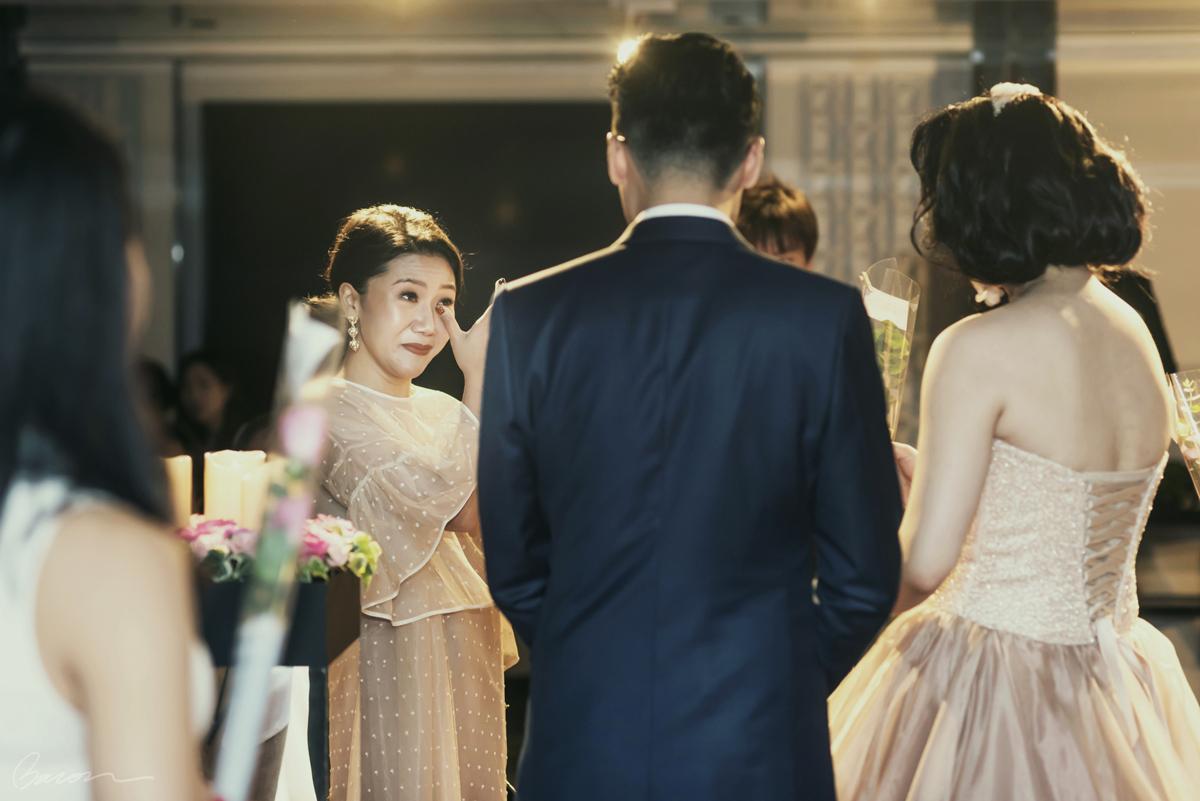 Color_188,一巧攝影, BACON, 攝影服務說明, 婚禮紀錄, 婚攝, 婚禮攝影, 婚攝培根, 晶華酒店, BACON IMAGE