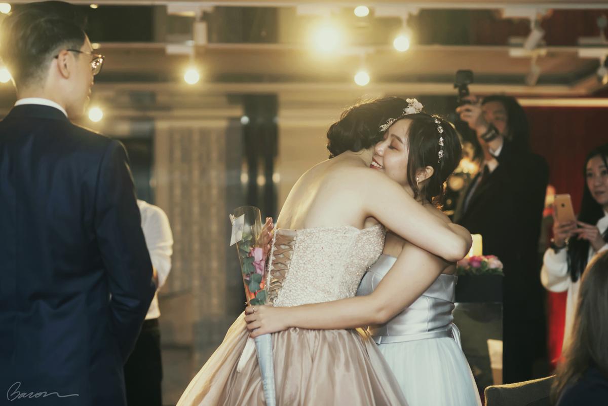 Color_184,一巧攝影, BACON, 攝影服務說明, 婚禮紀錄, 婚攝, 婚禮攝影, 婚攝培根, 晶華酒店, BACON IMAGE