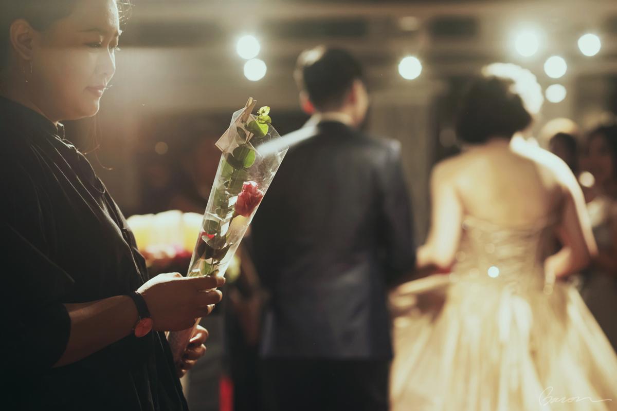 Color_183,一巧攝影, BACON, 攝影服務說明, 婚禮紀錄, 婚攝, 婚禮攝影, 婚攝培根, 晶華酒店, BACON IMAGE