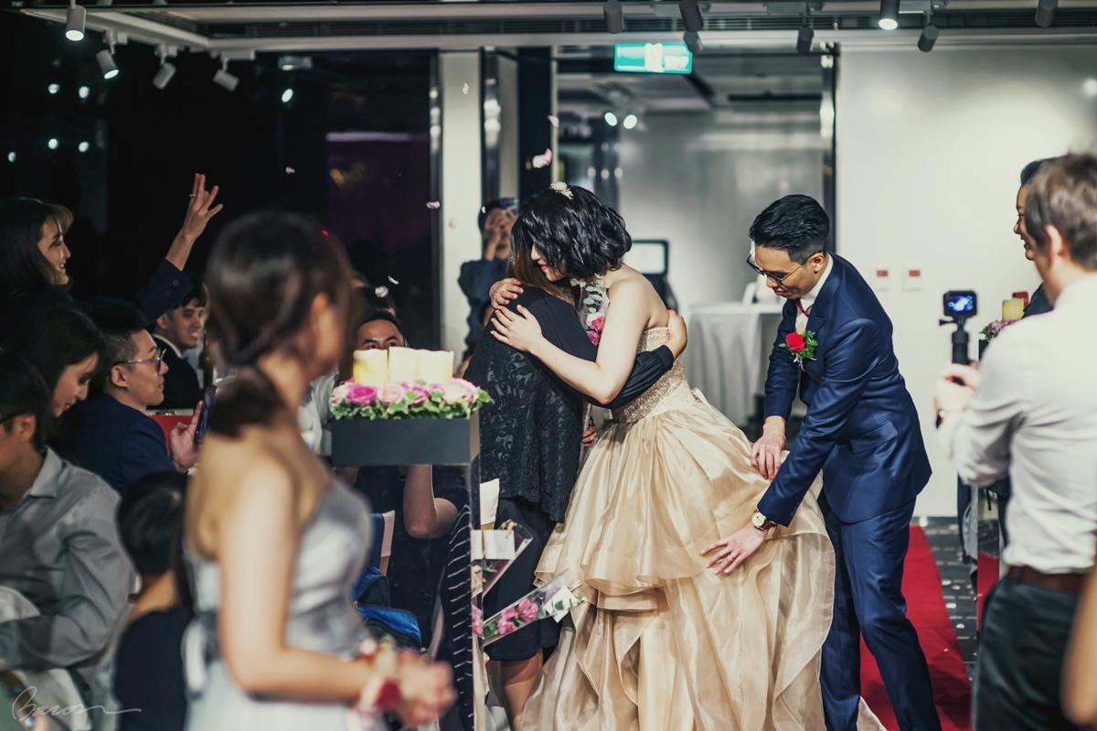 Color_182,一巧攝影, BACON, 攝影服務說明, 婚禮紀錄, 婚攝, 婚禮攝影, 婚攝培根, 晶華酒店, BACON IMAGE