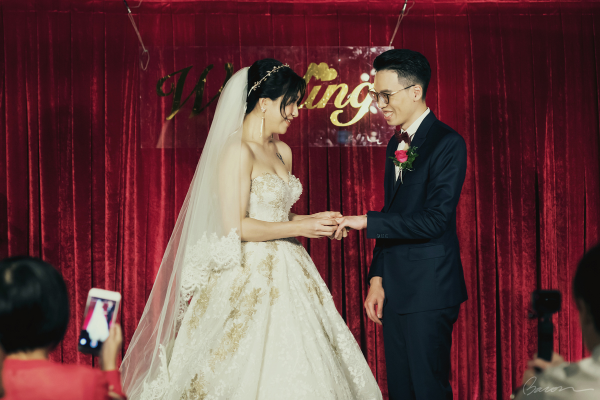 Color_166,一巧攝影, BACON, 攝影服務說明, 婚禮紀錄, 婚攝, 婚禮攝影, 婚攝培根, 晶華酒店, BACON IMAGE