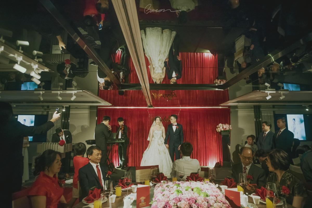Color_164,一巧攝影, BACON, 攝影服務說明, 婚禮紀錄, 婚攝, 婚禮攝影, 婚攝培根, 晶華酒店, BACON IMAGE