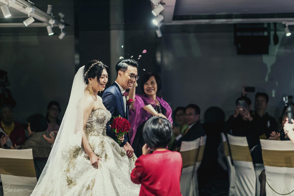 Color_163,一巧攝影, BACON, 攝影服務說明, 婚禮紀錄, 婚攝, 婚禮攝影, 婚攝培根, 晶華酒店, BACON IMAGE