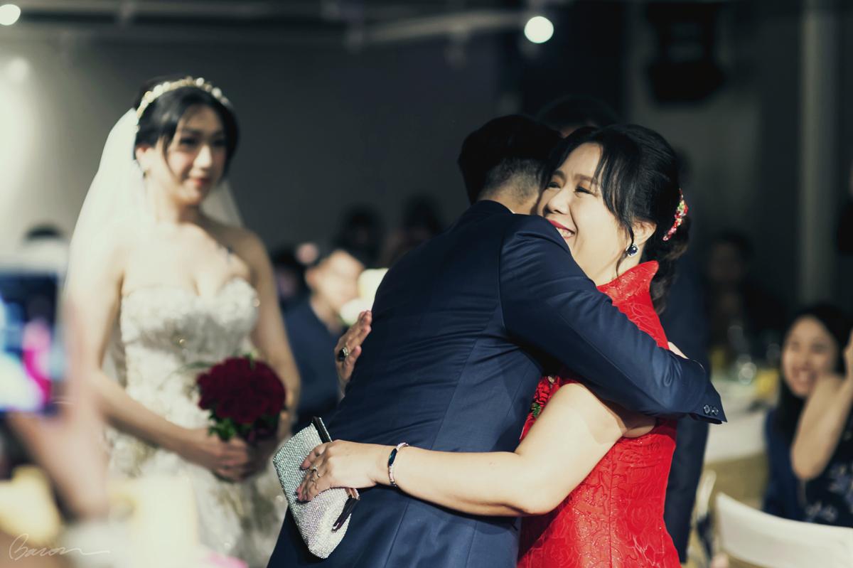 Color_157,一巧攝影, BACON, 攝影服務說明, 婚禮紀錄, 婚攝, 婚禮攝影, 婚攝培根, 晶華酒店, BACON IMAGE