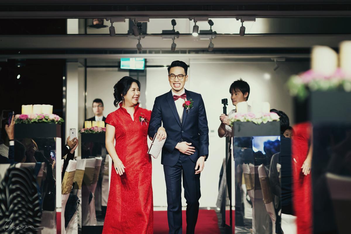 Color_152,一巧攝影, BACON, 攝影服務說明, 婚禮紀錄, 婚攝, 婚禮攝影, 婚攝培根, 晶華酒店, BACON IMAGE