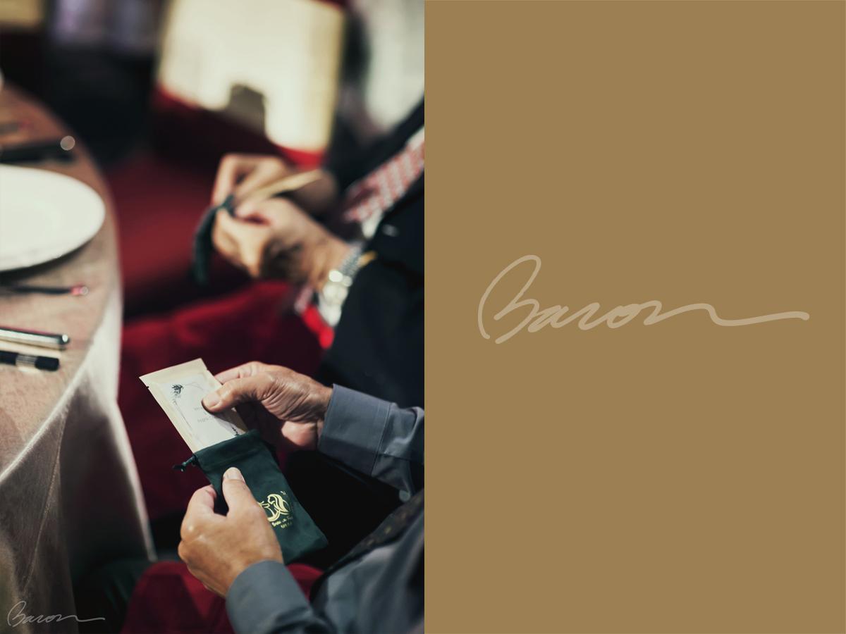 Color_142,一巧攝影, BACON, 攝影服務說明, 婚禮紀錄, 婚攝, 婚禮攝影, 婚攝培根, 晶華酒店, BACON IMAGE