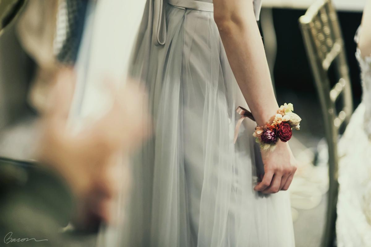 Color_140,一巧攝影, BACON, 攝影服務說明, 婚禮紀錄, 婚攝, 婚禮攝影, 婚攝培根, 晶華酒店, BACON IMAGE