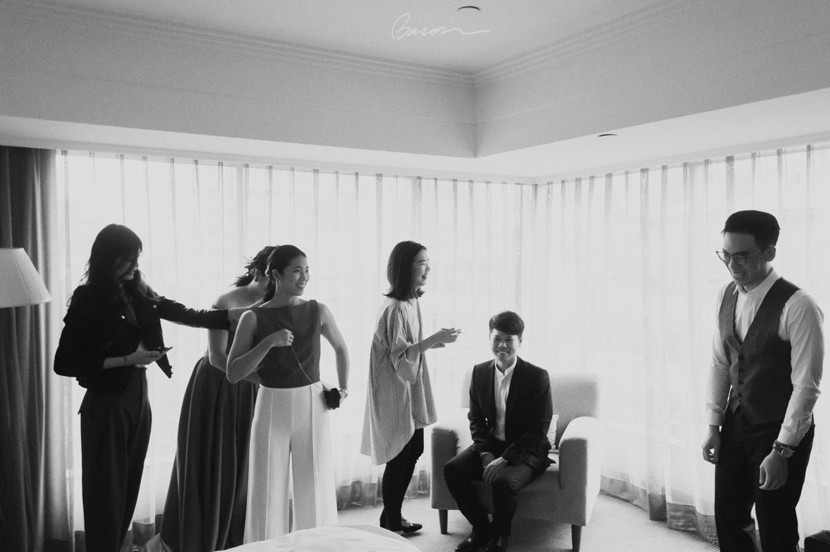 Color_013,一巧攝影, BACON, 攝影服務說明, 婚禮紀錄, 婚攝, 婚禮攝影, 婚攝培根, 晶華酒店, BACON IMAGE