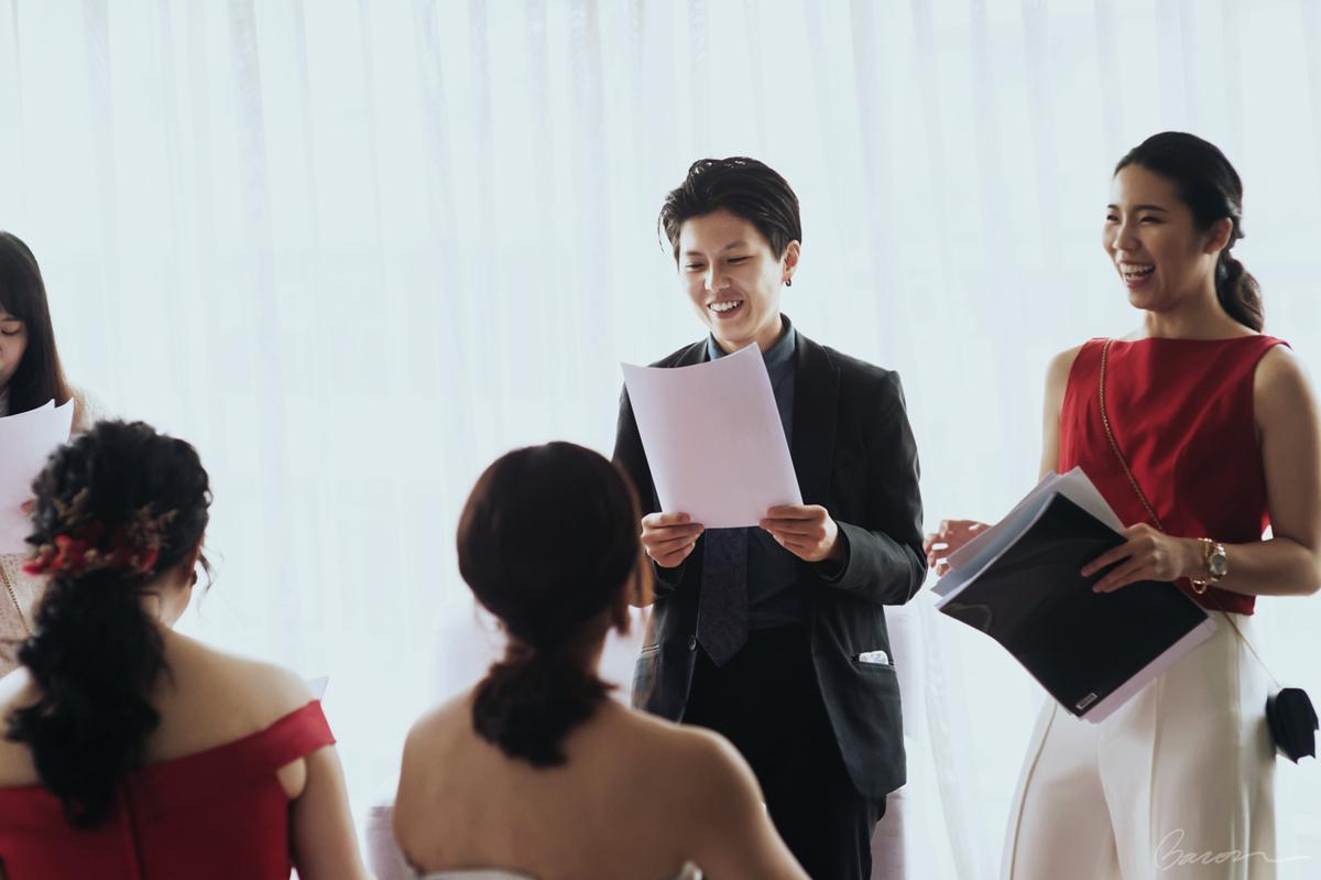 Color_017,一巧攝影, BACON, 攝影服務說明, 婚禮紀錄, 婚攝, 婚禮攝影, 婚攝培根, 晶華酒店, BACON IMAGE