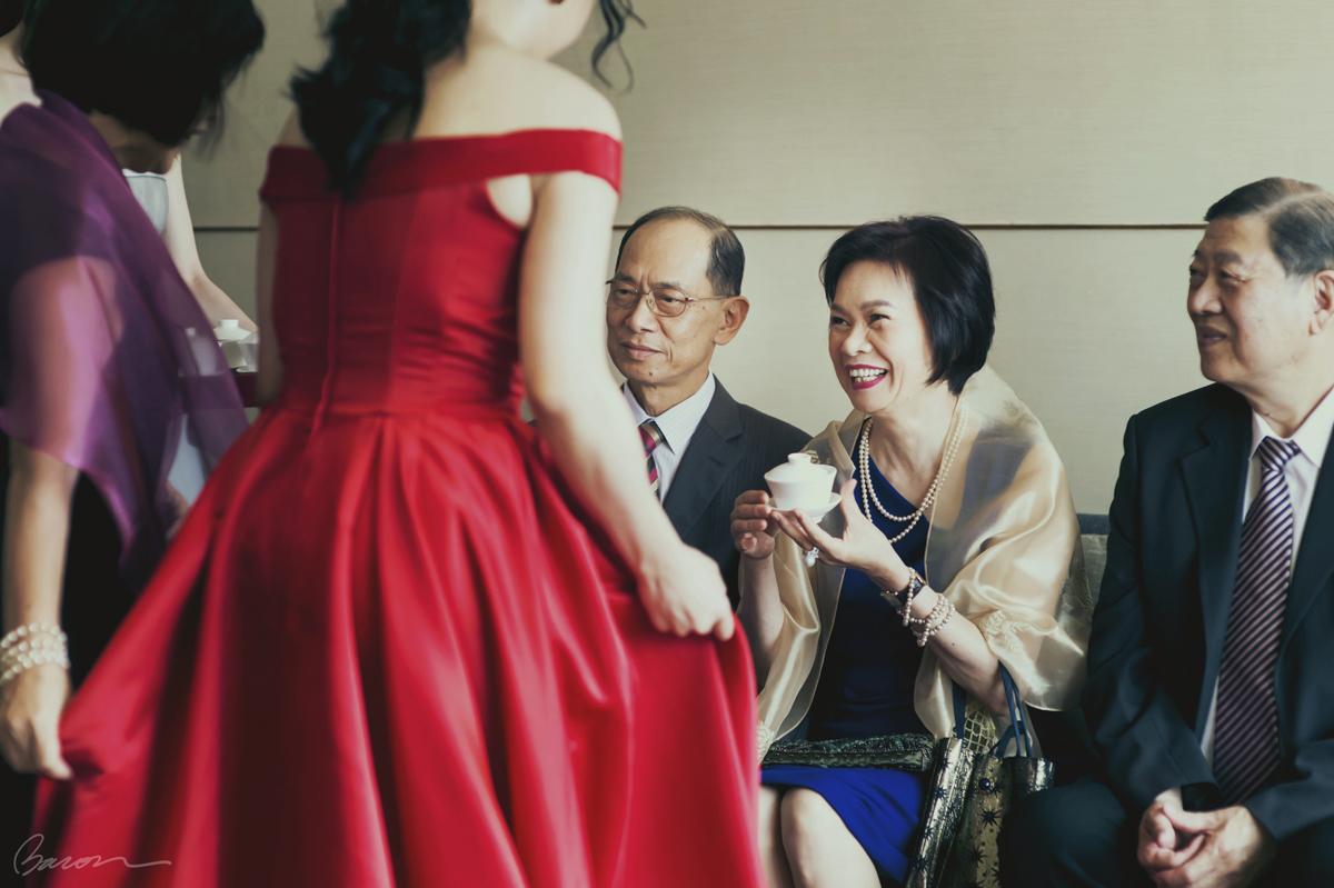 Color_024,一巧攝影, BACON, 攝影服務說明, 婚禮紀錄, 婚攝, 婚禮攝影, 婚攝培根, 晶華酒店, BACON IMAGE