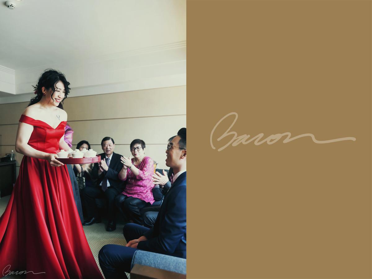 Color_034,一巧攝影, BACON, 攝影服務說明, 婚禮紀錄, 婚攝, 婚禮攝影, 婚攝培根, 晶華酒店, BACON IMAGE