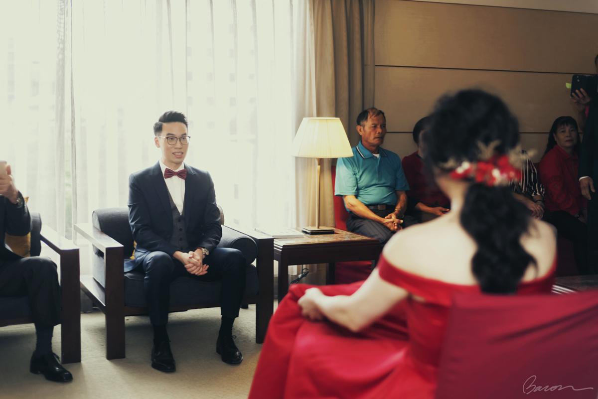 Color_036,一巧攝影, BACON, 攝影服務說明, 婚禮紀錄, 婚攝, 婚禮攝影, 婚攝培根, 晶華酒店, BACON IMAGE