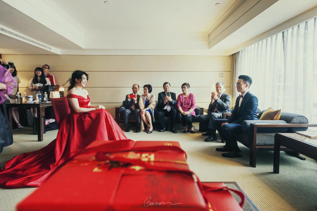 Color_039,一巧攝影, BACON, 攝影服務說明, 婚禮紀錄, 婚攝, 婚禮攝影, 婚攝培根, 晶華酒店, BACON IMAGE
