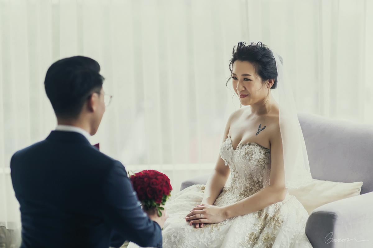 Color_090,一巧攝影, BACON, 攝影服務說明, 婚禮紀錄, 婚攝, 婚禮攝影, 婚攝培根, 晶華酒店, BACON IMAGE