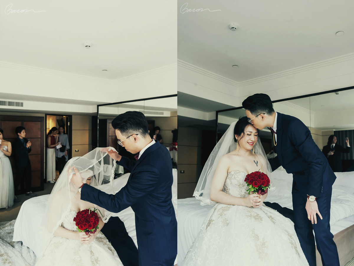 Color_117,一巧攝影, BACON, 攝影服務說明, 婚禮紀錄, 婚攝, 婚禮攝影, 婚攝培根, 晶華酒店, BACON IMAGE
