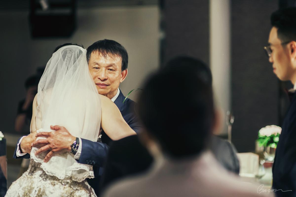 Color_124,一巧攝影, BACON, 攝影服務說明, 婚禮紀錄, 婚攝, 婚禮攝影, 婚攝培根, 晶華酒店, BACON IMAGE