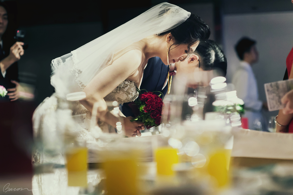 Color_127,一巧攝影, BACON, 攝影服務說明, 婚禮紀錄, 婚攝, 婚禮攝影, 婚攝培根, 晶華酒店, BACON IMAGE