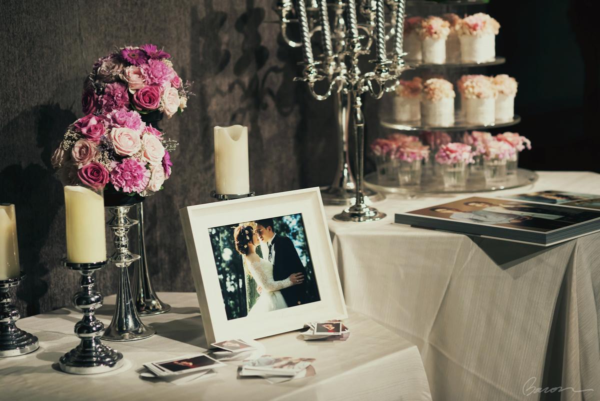 Color_129,一巧攝影, BACON, 攝影服務說明, 婚禮紀錄, 婚攝, 婚禮攝影, 婚攝培根, 晶華酒店, BACON IMAGE