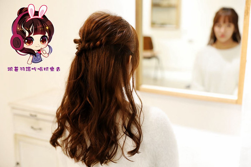 城事人氣推薦高CP值剪髮燙髮染髮 髮型沙龍髮廊123
