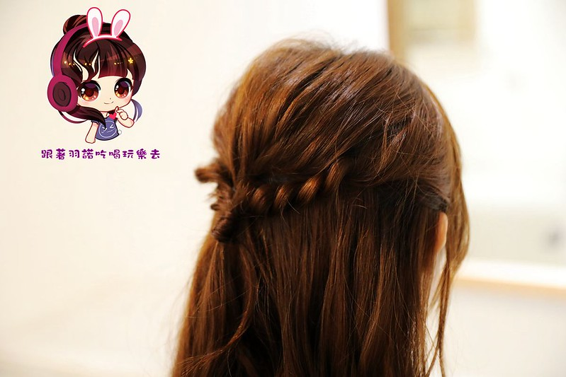 城事人氣推薦高CP值剪髮燙髮染髮 髮型沙龍髮廊114