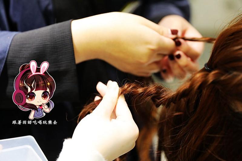 城事人氣推薦高CP值剪髮燙髮染髮 髮型沙龍髮廊085