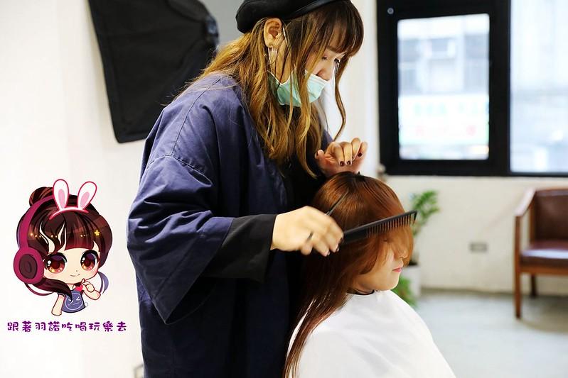 城事人氣推薦高CP值剪髮燙髮染髮 髮型沙龍髮廊072