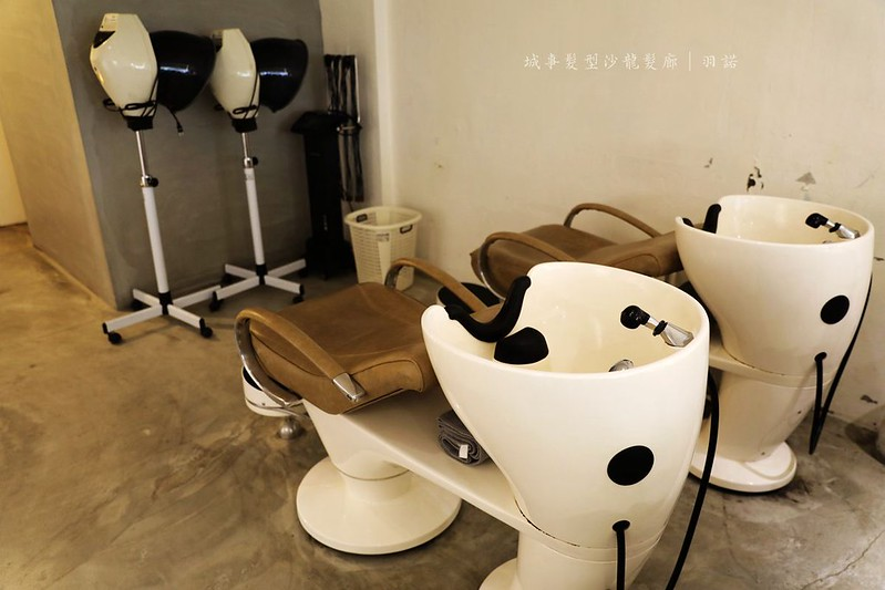 城事人氣推薦高CP值剪髮燙髮染髮 髮型沙龍髮廊015