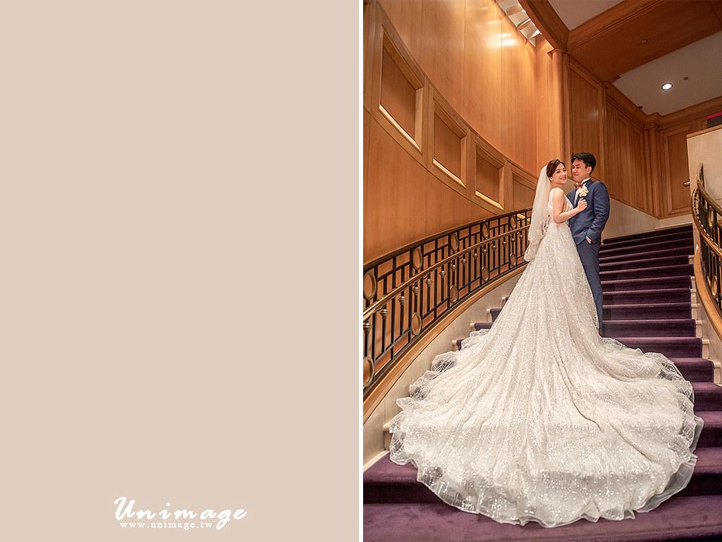 婚禮紀錄Ryan&Erica-288A