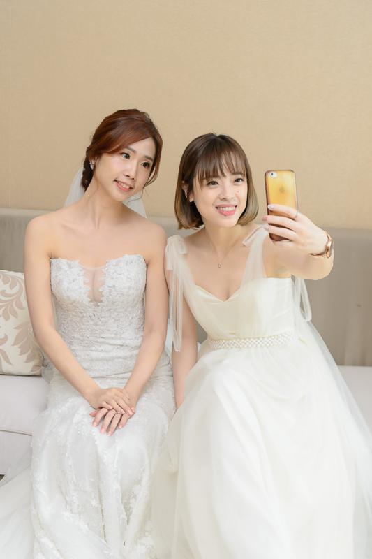 大倉久和婚攝,大倉久和,新祕Renee,大倉久和婚宴,婚禮主持 Joanna,MSC_0069