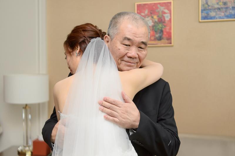 大倉久和婚攝,大倉久和,新祕Renee,大倉久和婚宴,婚禮主持 Joanna,MSC_0055