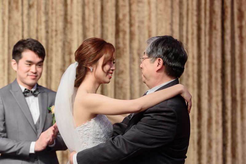 大倉久和婚攝,大倉久和,新祕Renee,大倉久和婚宴,婚禮主持 Joanna,MSC_0084