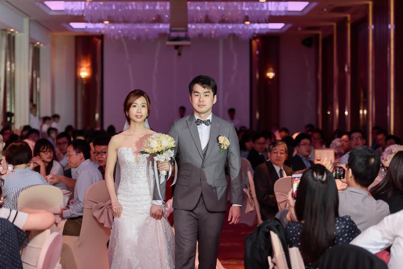 大倉久和婚攝,大倉久和,新祕Renee,大倉久和婚宴,婚禮主持 Joanna,MSC_0079