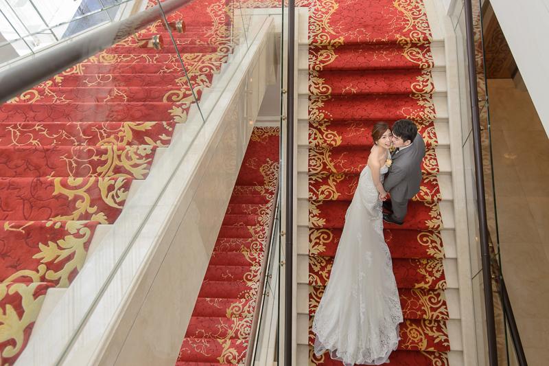 大倉久和婚攝,大倉久和,新祕Renee,大倉久和婚宴,婚禮主持 Joanna,MSC_0066