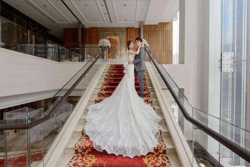 大倉久和婚攝,大倉久和,新祕Renee,大倉久和婚宴,婚禮主持 Joanna,MSC_0063