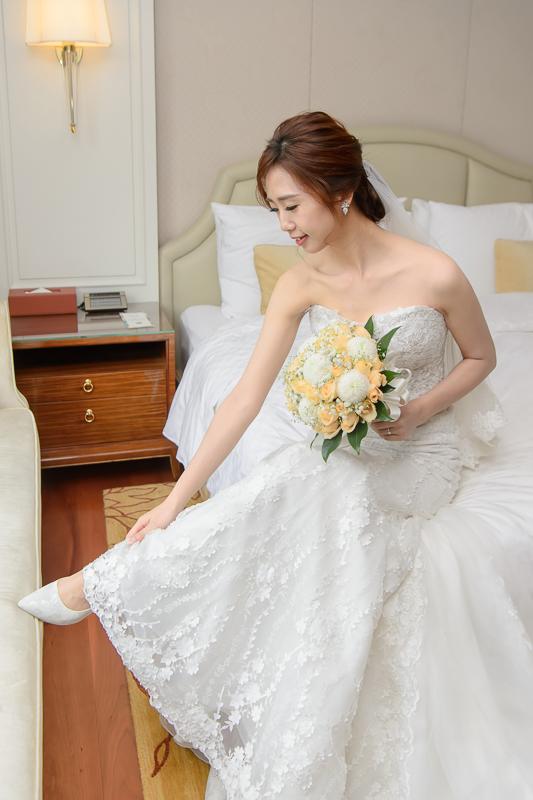 大倉久和婚攝,大倉久和,新祕Renee,大倉久和婚宴,婚禮主持 Joanna,MSC_0050