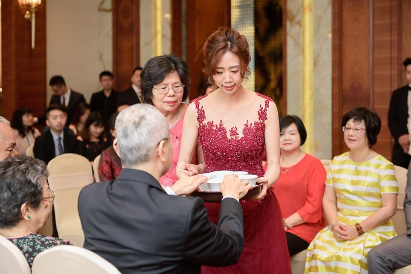 大倉久和婚攝,大倉久和,新祕Renee,大倉久和婚宴,婚禮主持 Joanna,MSC_0016