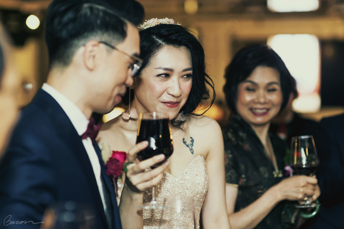 Color_231,一巧攝影, BACON, 攝影服務說明, 婚禮紀錄, 婚攝, 婚禮攝影, 婚攝培根, 晶華酒店, BACON IMAGE