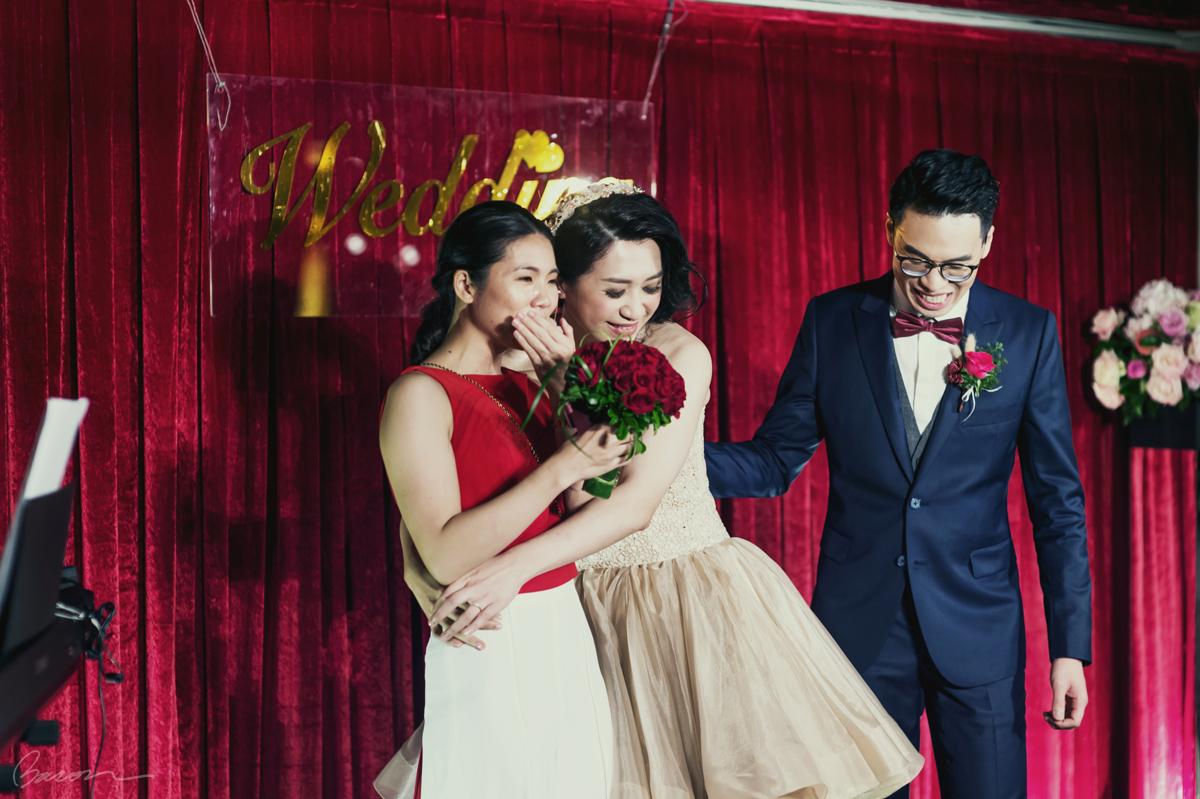 Color_200,一巧攝影, BACON, 攝影服務說明, 婚禮紀錄, 婚攝, 婚禮攝影, 婚攝培根, 晶華酒店, BACON IMAGE