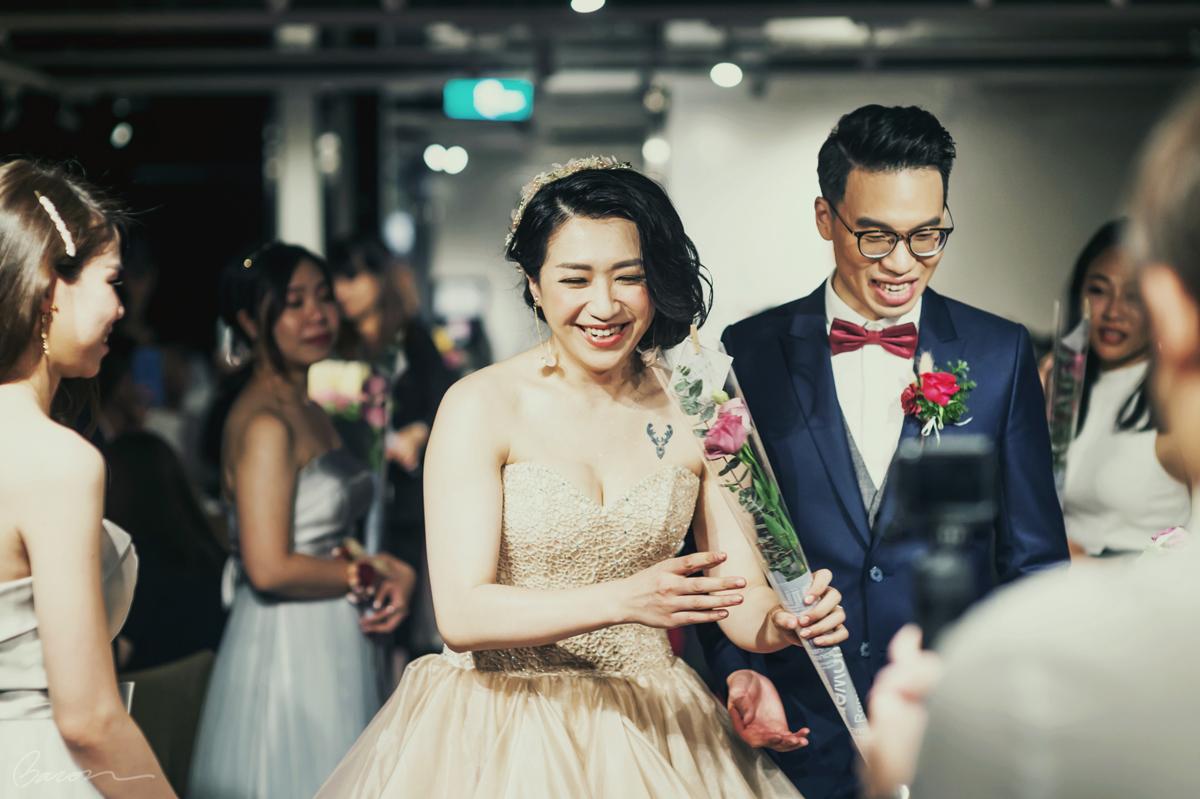Color_186,一巧攝影, BACON, 攝影服務說明, 婚禮紀錄, 婚攝, 婚禮攝影, 婚攝培根, 晶華酒店, BACON IMAGE