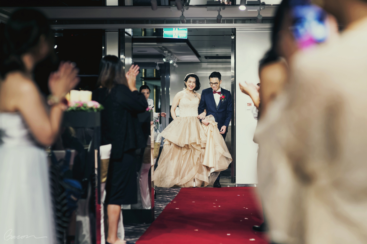 Color_179,一巧攝影, BACON, 攝影服務說明, 婚禮紀錄, 婚攝, 婚禮攝影, 婚攝培根, 晶華酒店, BACON IMAGE