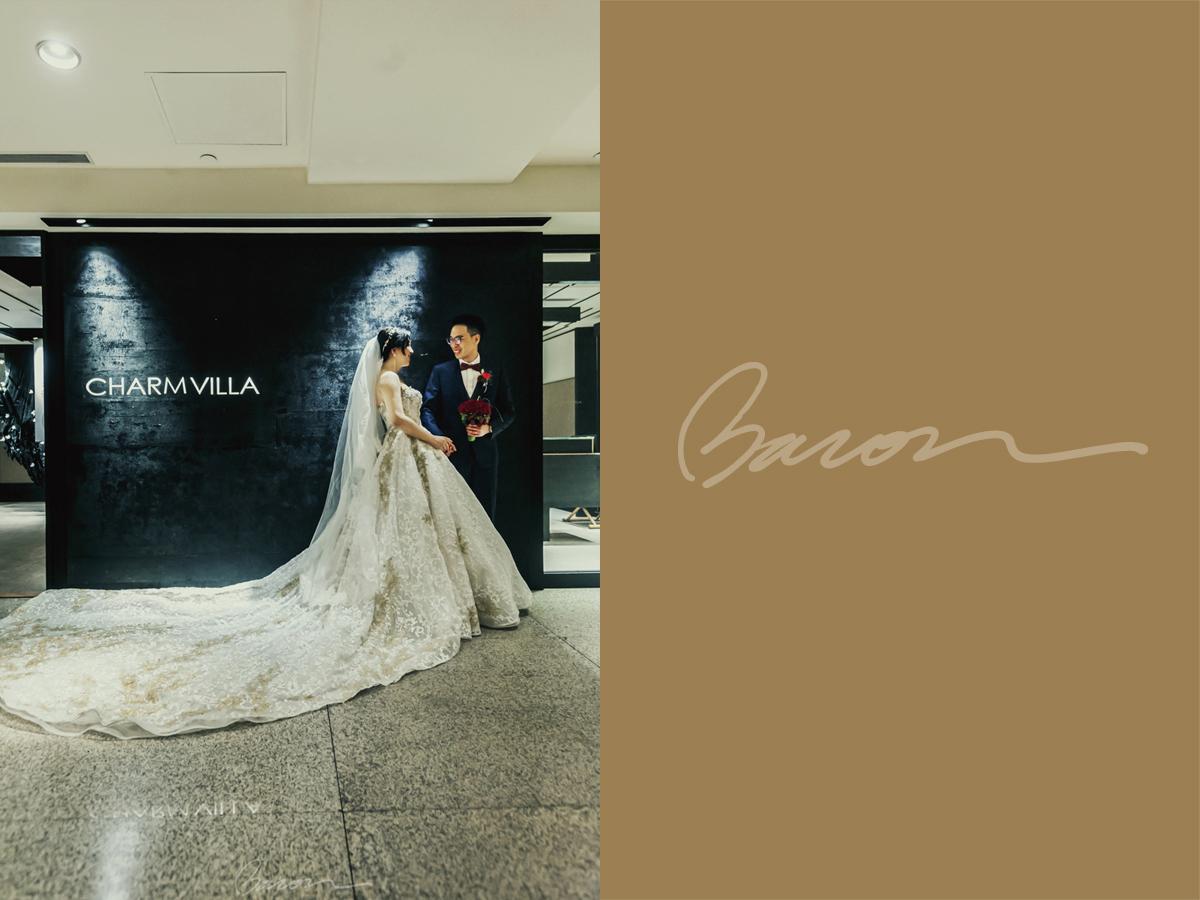 Color_176,一巧攝影, BACON, 攝影服務說明, 婚禮紀錄, 婚攝, 婚禮攝影, 婚攝培根, 晶華酒店, BACON IMAGE