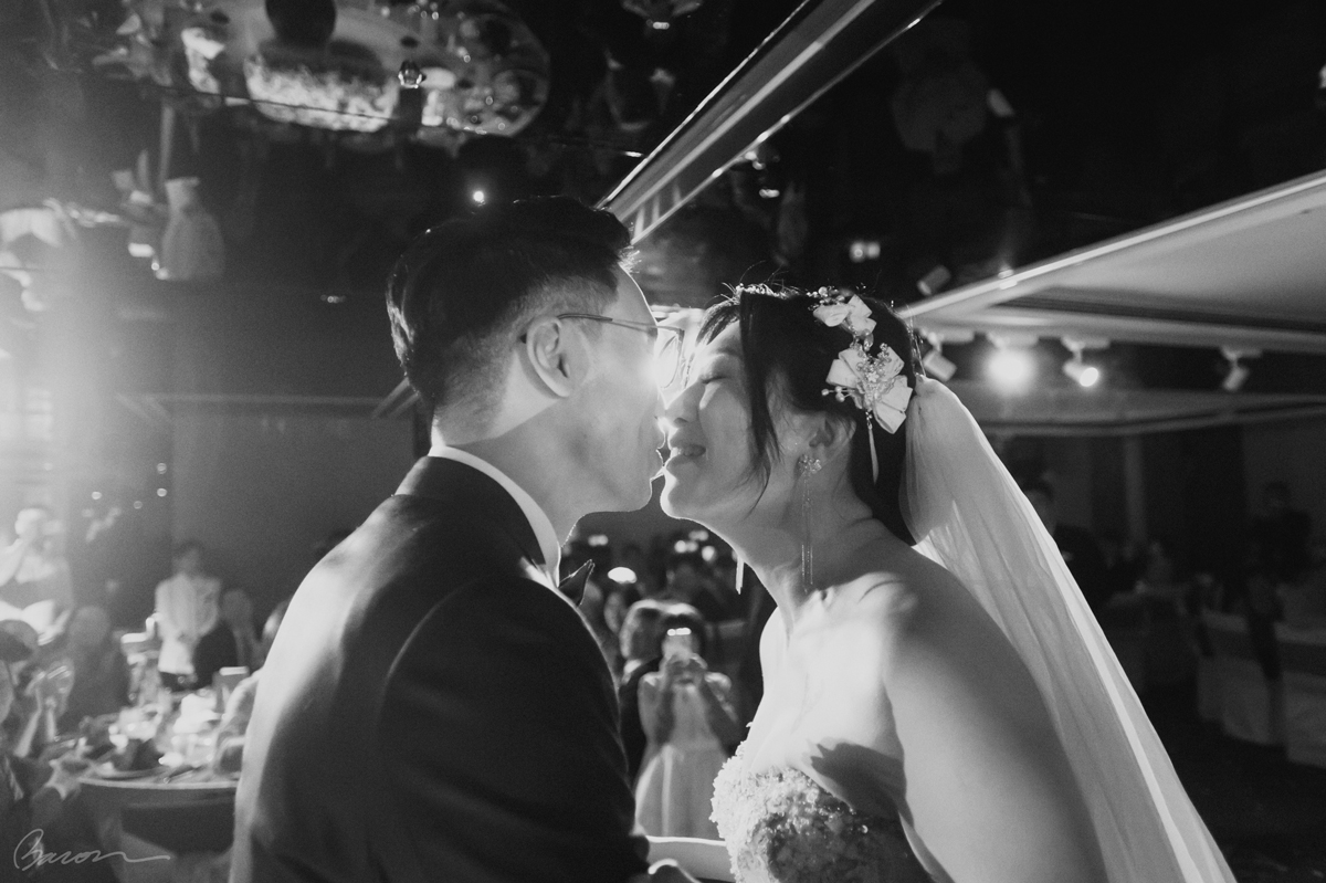 Color_167,一巧攝影, BACON, 攝影服務說明, 婚禮紀錄, 婚攝, 婚禮攝影, 婚攝培根, 晶華酒店, BACON IMAGE