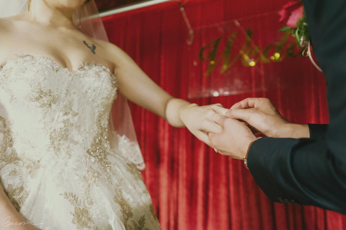 Color_165,一巧攝影, BACON, 攝影服務說明, 婚禮紀錄, 婚攝, 婚禮攝影, 婚攝培根, 晶華酒店, BACON IMAGE