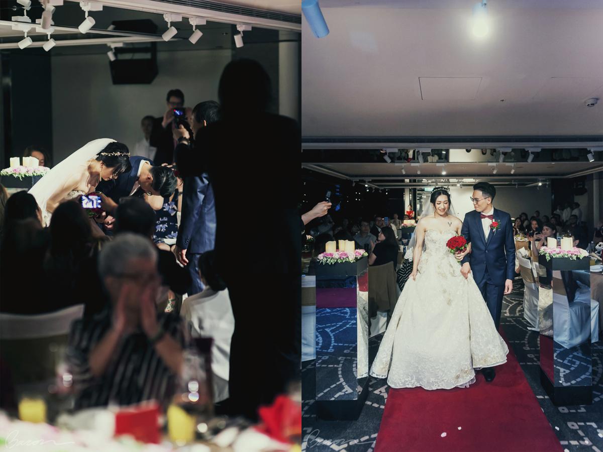 Color_160,一巧攝影, BACON, 攝影服務說明, 婚禮紀錄, 婚攝, 婚禮攝影, 婚攝培根, 晶華酒店, BACON IMAGE